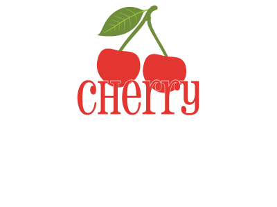 Cherry Family Day Care