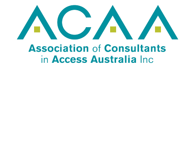 Association of Consultants in Access Australia